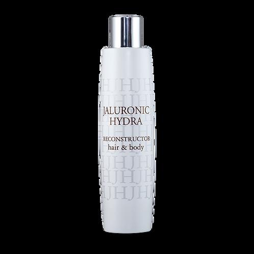 Hydra Reconstructor | Linea Jaluronic Hydra