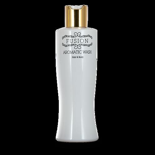 Fusion Aromatic Wash