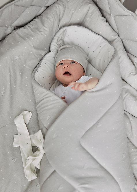Porta Bebè