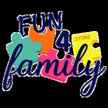 Logo_E-commerce_sito.png