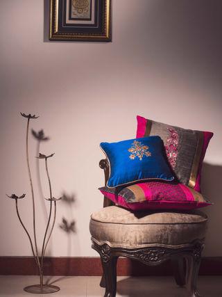 STUTEE - Cushion Covers