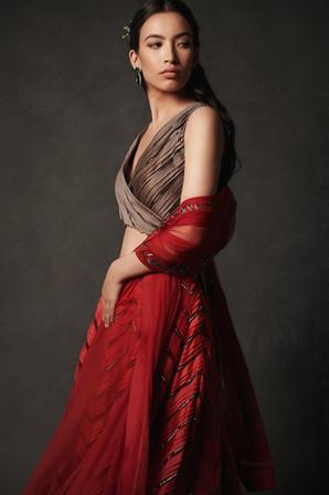 Varuna Gupta20978.jpg