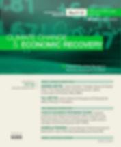 programa site aprovado-07.jpg