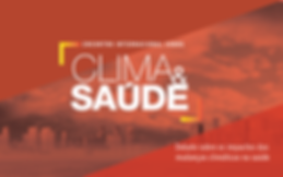 clima e saude pos evento-03.png