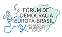 Euro-Brazilian Democracy Forum Logo.png