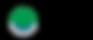 logos site parceiros-03.png