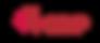 logo cdp-07.png