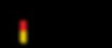 logos site parceiros-05.png