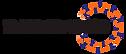 logo-engajamundo.png