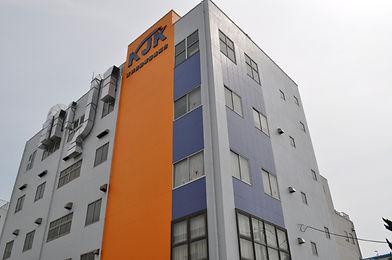 京浜自動車協業組合.jpg