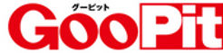 goo_pit_logo.jpg