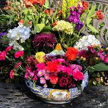 A Swan Basket in Full Bloom.jpg