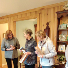 pic 1 - Deb Wiggins, Susie Kimbrough, Twila Moore.jpg