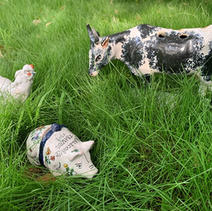 barnyard-buddies.jpg