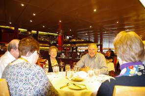 onboard at dinner 2.JPG