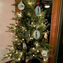 Quimper-Ornaments.jpg