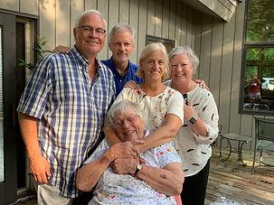 Nana at 92.jpg