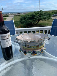 wine-anyone.jpg