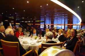 onboard at dinner 4.JPG