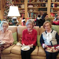 pic 3 - Beverly Sherman, Linda Crocker, Betty Orand.jpg
