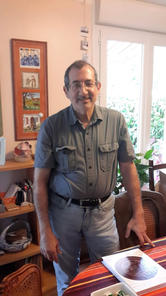 Author of the book on Paul Foullien.jpg
