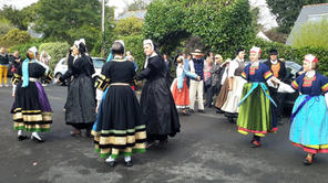 14 -Dancers at Judy_s.jpg