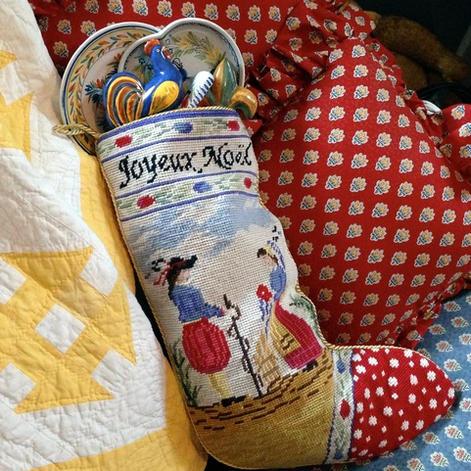 stocking w_ quimper.jpeg