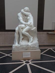Rodin - The Kiss.jpg