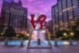 philadelhphia-love.jpg