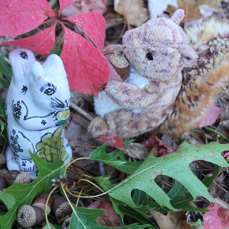squirreal-nutkin.JPG