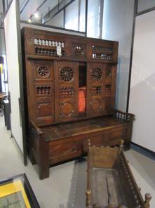 8a - Breton furniture.jpg