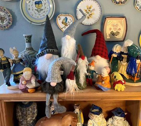 Invasion-of-the-Gnomes.jpg