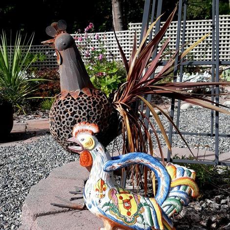Roosters on patrol.jpg