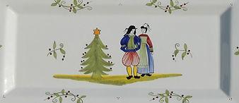 holiday-contest-image.jpg