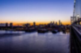 philadelhia-skyline.jpg