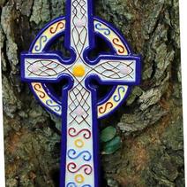 cross-on-tree.jpg