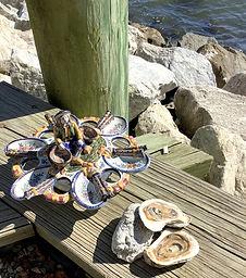 oysters-anyone.jpg