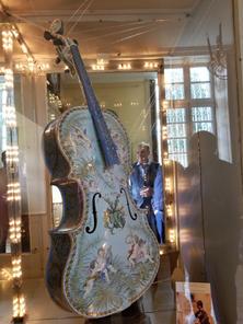 16 - Cello.jpg