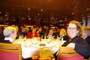 onboard at dinner 5.JPG