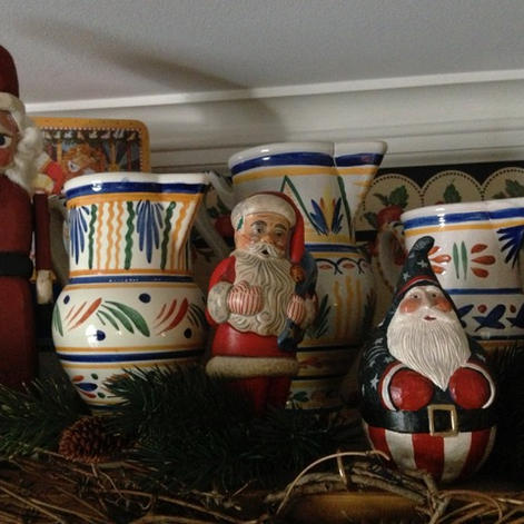 top of pine cupboard2.jpeg