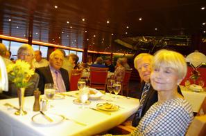 onboard at dinner 3.JPG
