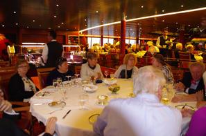 onboard at dinner 6.JPG