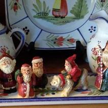 tray of santas.jpeg