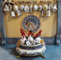 Ornaments-Snowman-Children.jpg