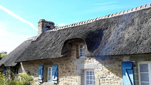 30 - Thatched cottage.jpg