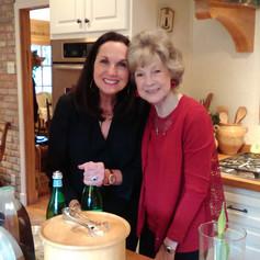 pic 4 - Julie Kenyon Ward, Linda Crocket.jpg