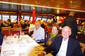 onboard at dinner.JPG