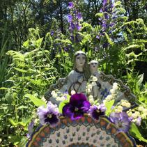 Mary's May Garden.jpg