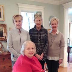 pic 7 - Twila Moore, Susie Kimbrough, Ann Simmons, Joan Flood.jpg