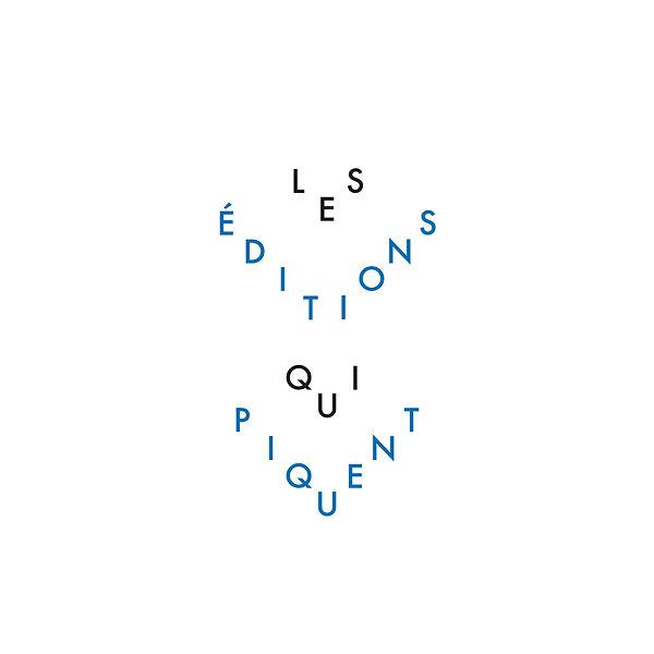 logo-editions.jpg